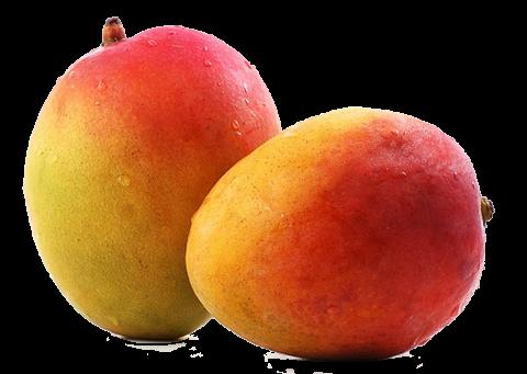 Mangos PNG