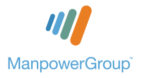 ManpowerGroup Logo PNG