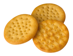 Marie Biscuit PNG
