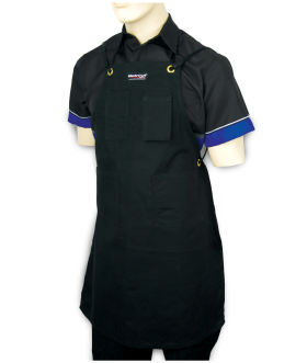 Mastercraft Mechanincs Apron PNG