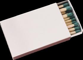 Match Box PNG