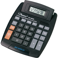 Math Calculator PNG