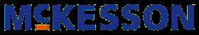 Mckesson Logo PNG