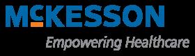 McKesson Ventures Logo PNG