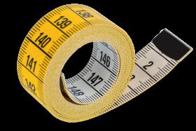 Measure Tape PNG
