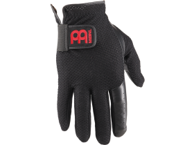 Meinl Gloves PNG
