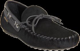 Men Shoes PNG
