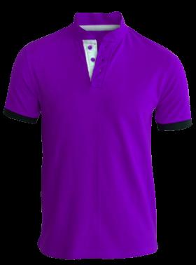 Men T Shirt PNG