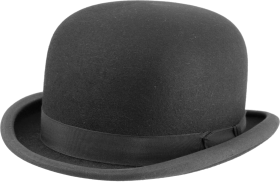 Men's hat PNG