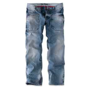 Men's Jeans Thor Steinar PNG