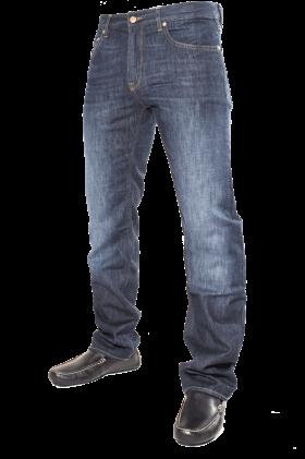 Men's Jeans PNG