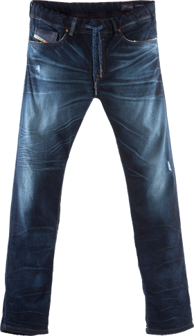 Men's Original  Jeans PNG