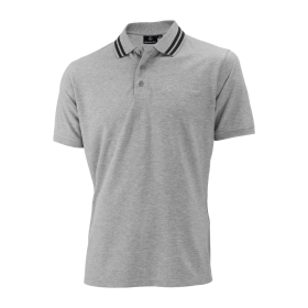 Men's Polo Shirt PNG
