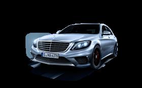 Mercedes PNG