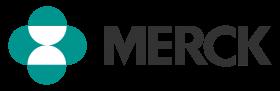 Merck Logo PNG