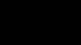 Metro Exodus Logo PNG