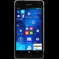 Microsoft WIndows Phone PNG