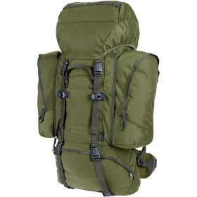 Military Multi Function Hiking Camping Gear PNG