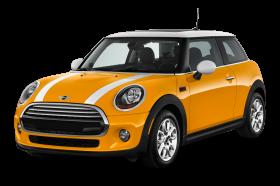 Mini Cars PNG