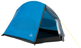 Mini Tent PNG
