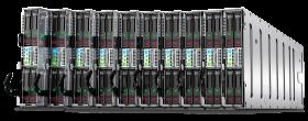 Mining Server PNG