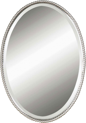 Mirror PNG