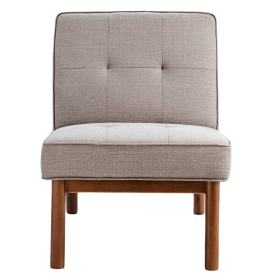Modern Chair PNG