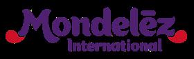 Mondelez International Logo PNG