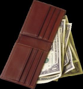 Purse Money's  PNG