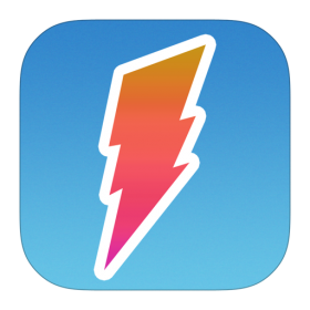 Monosnap Icon iOS 7 PNG