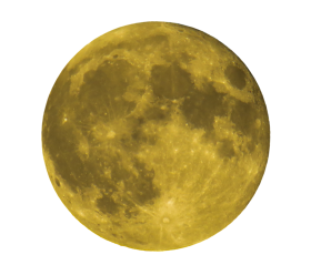 Moon PNG