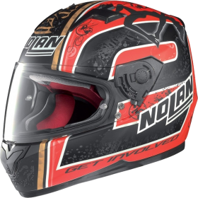 Motorcycle Helmet PNG