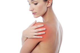Muscle Pain PNG