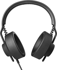 Music Headphone PNG