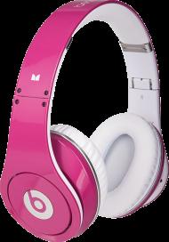 Music Headphone PNG