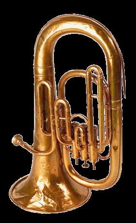 Musical Bigul PNG