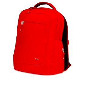 Nabi_Backpack_Front_Angle PNG