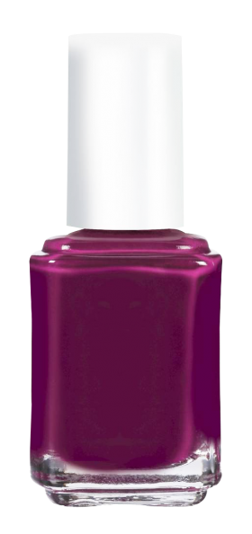Nail Polish Bottle PNG