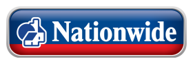 Nationwide Logo PNG