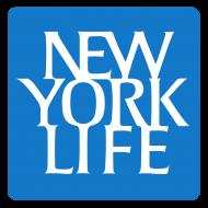 New York Life Insurance Logo PNG