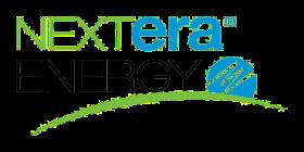 NextEra Energy Logo PNG