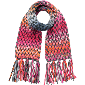 Nicole Scarf PNG