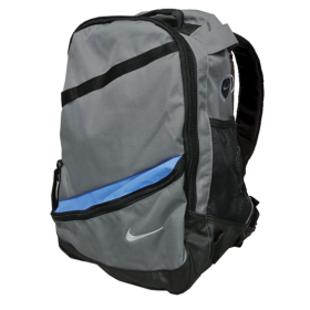 Nike Lazer Bag PNG