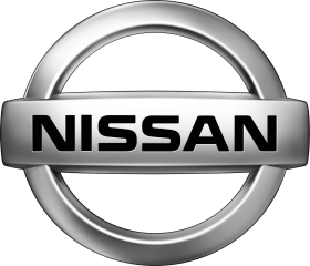 Nissan Car Logo PNG