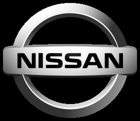 Nissan Logo PNG