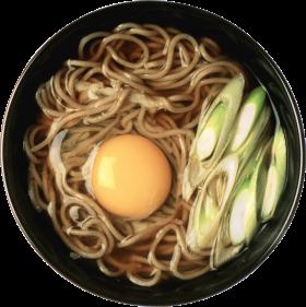 Noodle PNG