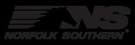 Norfolk Southern Logo PNG