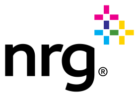 NRG Energy Logo PNG