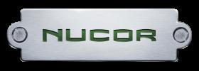 Nucor Logo PNG
