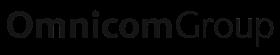 Omnicom Group Logo PNG